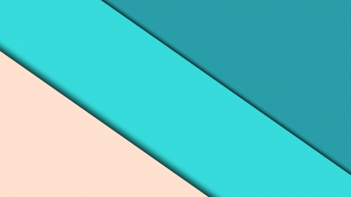 Material Design HD Background By Vactual Papers Wallpaper 66