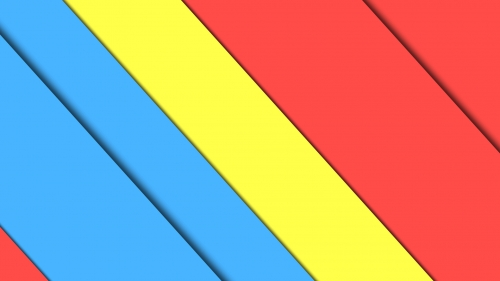 Material Design HD Background By Vactual Papers Wallpaper 660