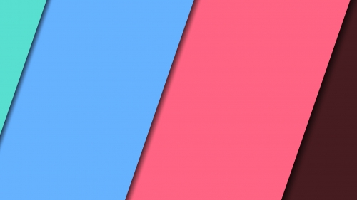Material Design HD Background By Vactual Papers Wallpaper 669