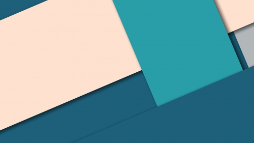 Material Design HD Background By Vactual Papers Wallpaper 67
