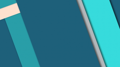 Material Design HD Background By Vactual Papers Wallpaper 69