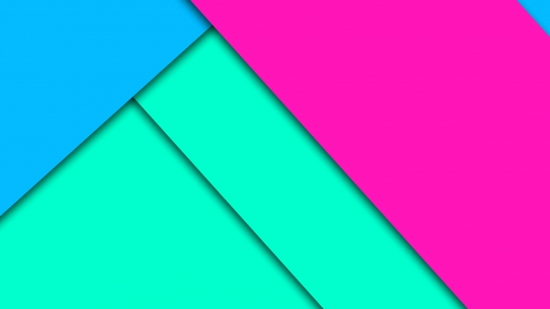 Material Design HD Background By Vactual Papers Wallpaper 705