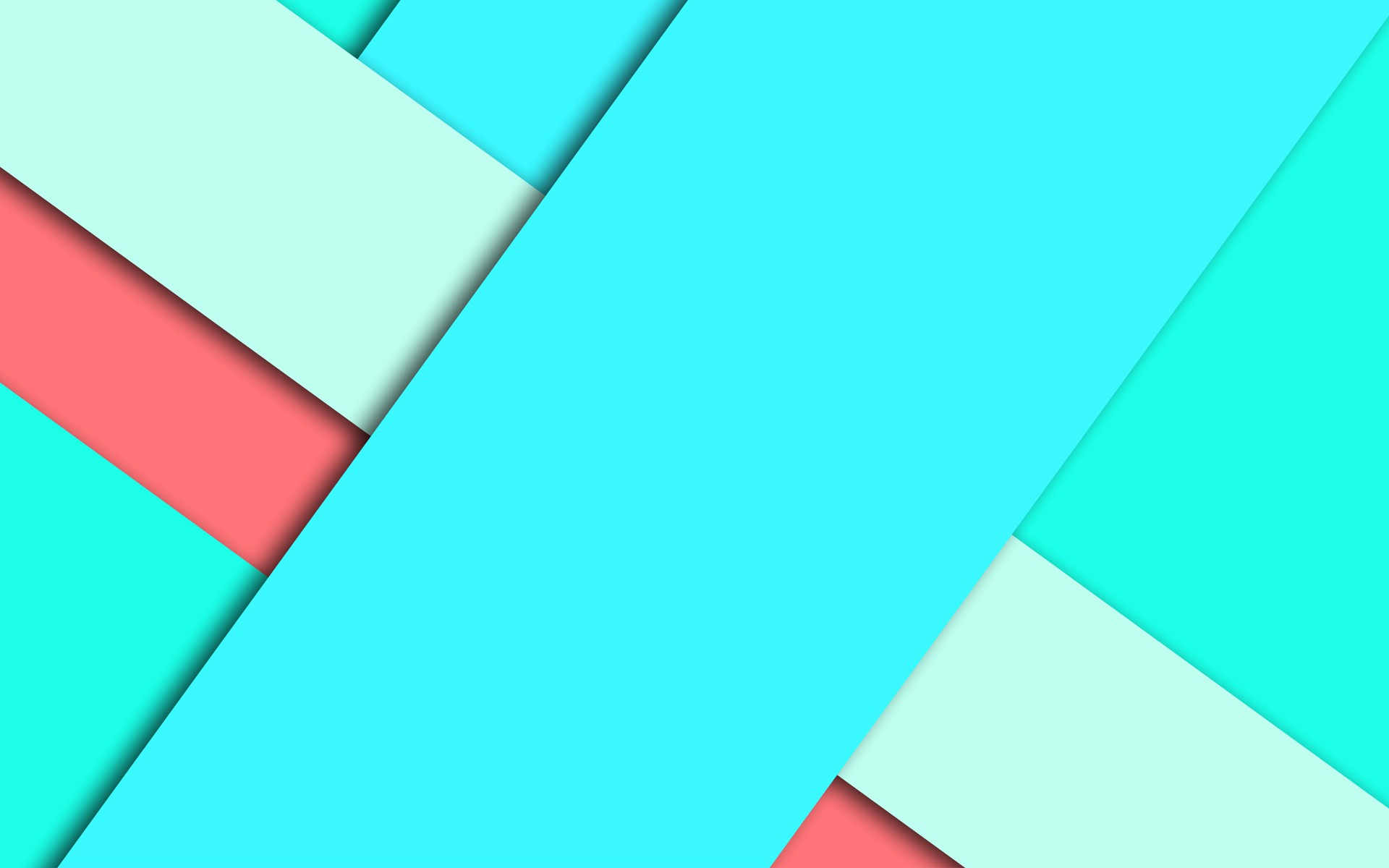 Material Design HD Background By Vactual Papers Wallpaper 707