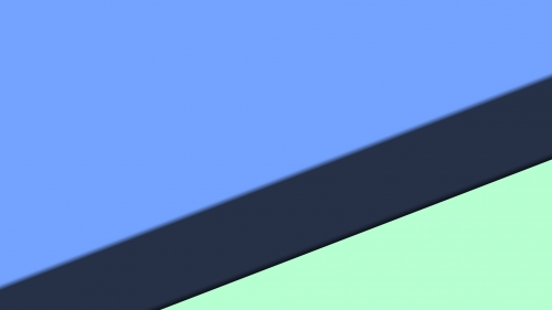 Material Design HD Background By Vactual Papers Wallpaper 709