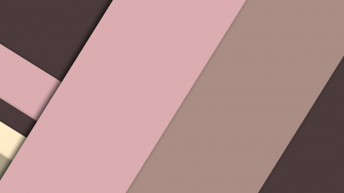 Material Design HD Background By Vactual Papers Wallpaper 715