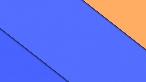 Material Design HD Background By Vactual Papers Wallpaper 719