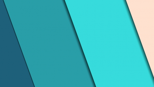 Material Design HD Background By Vactual Papers Wallpaper 72