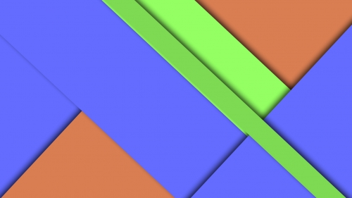 Material Design HD Background By Vactual Papers Wallpaper 729