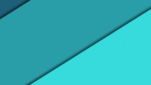 Material Design HD Background By Vactual Papers Wallpaper 73