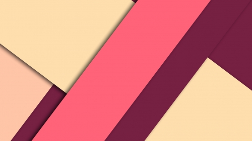 Material Design HD Background By Vactual Papers Wallpaper 735
