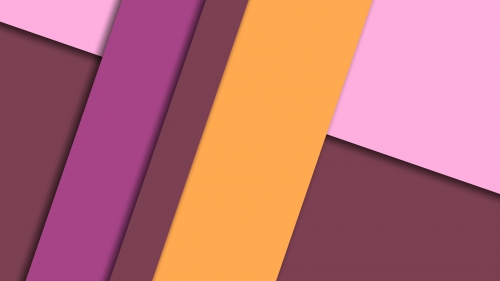 Material Design HD Background By Vactual Papers Wallpaper 749