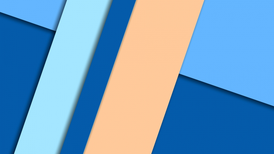 Material Design HD Background By Vactual Papers Wallpaper 750