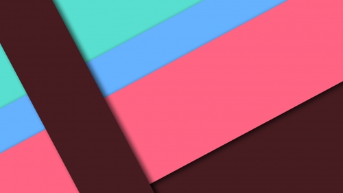 Material Design HD Background By Vactual Papers Wallpaper 755