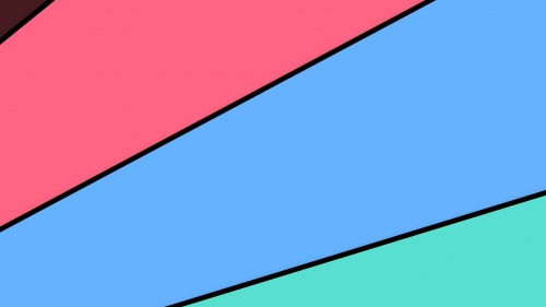 Material Design HD Background By Vactual Papers Wallpaper 757