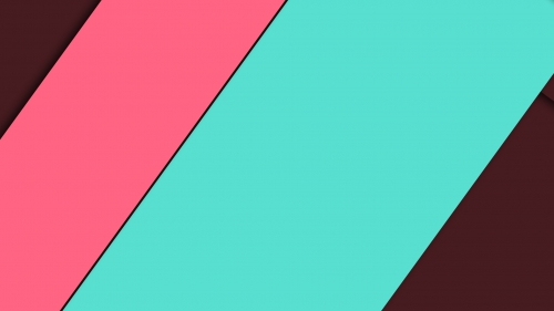 Material Design HD Background By Vactual Papers Wallpaper 758