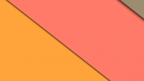 Material Design HD Background By Vactual Papers Wallpaper 813