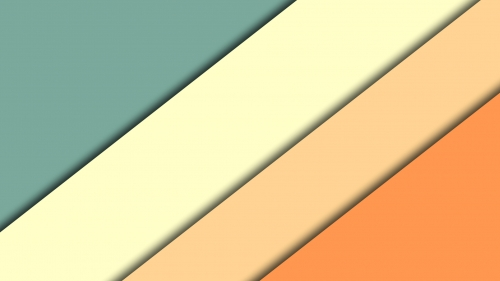 Material Design HD Background By Vactual Papers Wallpaper 818