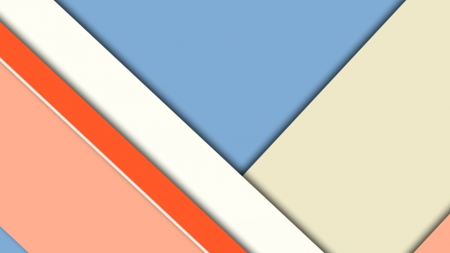 Material Design HD Background By Vactual Papers Wallpaper 820