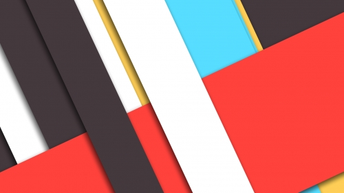Material Design HD Background By Vactual Papers Wallpaper 824