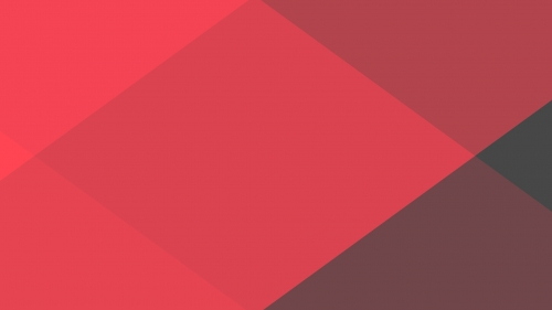 Material Design HD Background By Vactual Papers Wallpaper 83