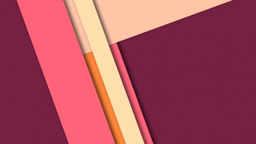 Material Design HD Background By Vactual Papers Wallpaper 830