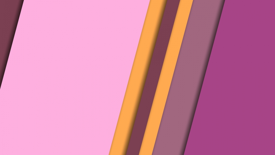 Material Design HD Background By Vactual Papers Wallpaper 840