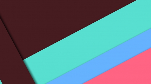 Material Design HD Background By Vactual Papers Wallpaper 847