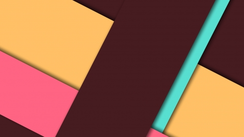 Material Design HD Background By Vactual Papers Wallpaper 848
