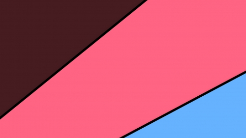 Material Design HD Background By Vactual Papers Wallpaper 849