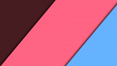 Material Design HD Background By Vactual Papers Wallpaper 851