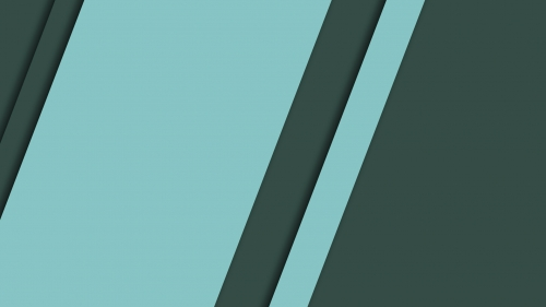Material Design HD Background By Vactual Papers Wallpaper 866