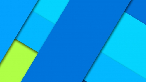 Material Design HD Background By Vactual Papers Wallpaper 9