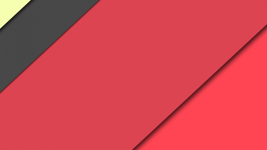 Material Design HD Background By Vactual Papers Wallpaper 93