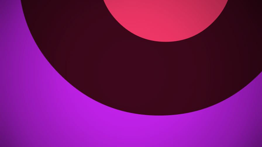 Material Design HD Wallpaper No 0025