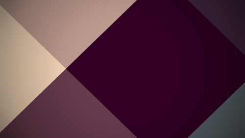 Material Design HD Wallpaper No 0041