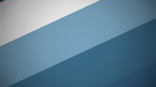 Material Design HD Wallpaper No 0042