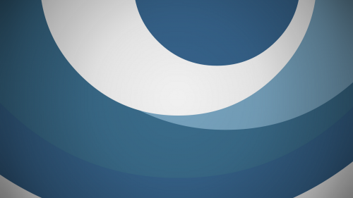 Material Design HD Wallpaper No 0068