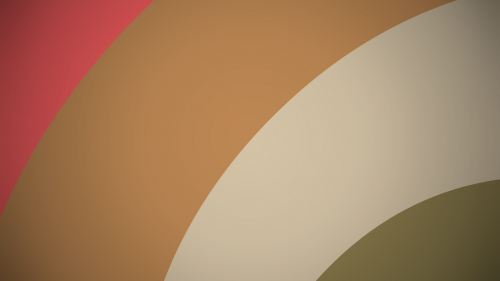 Material Design HD Wallpaper No 0094