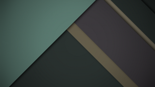 Material Design HD Wallpaper No 0102