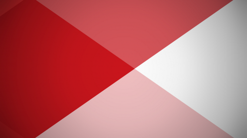 Material Design HD Wallpaper No 0107