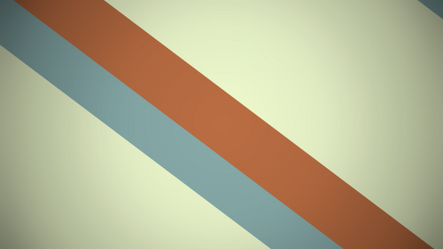 Material Design HD Wallpaper No 0110