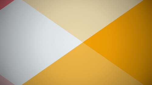 Material Design HD Wallpaper No 0117