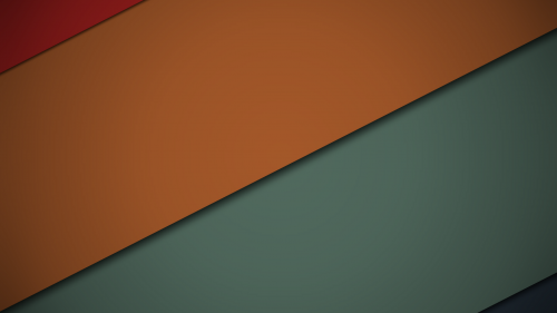 Material Design HD Wallpaper No 0134