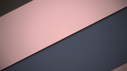 Material Design HD Wallpaper No 0145