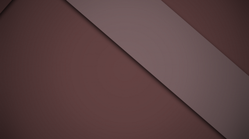Material Design HD Wallpaper No 0152