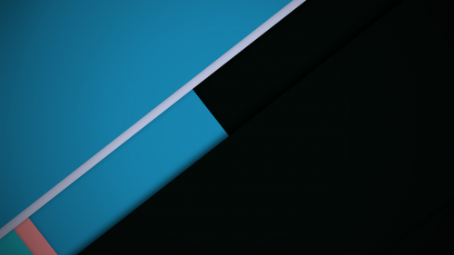 Material Design HD Wallpaper No 0166