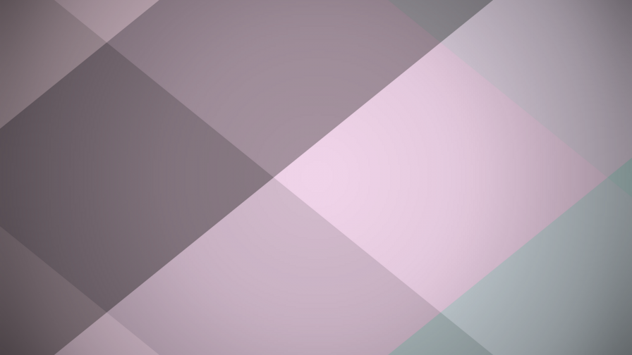 Material Design HD Wallpaper No 0167