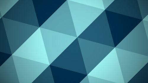 Material Design HD Wallpaper No 0168