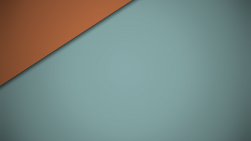 Material Design HD Wallpaper No 0176