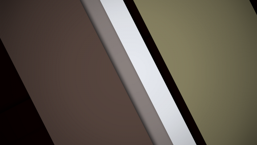 Material Design HD Wallpaper No 0177